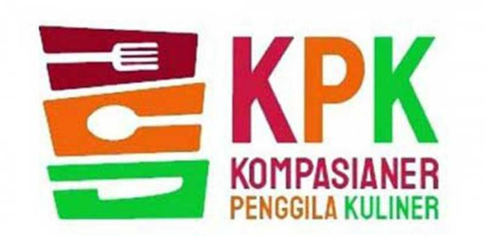 KPK Kompasiana