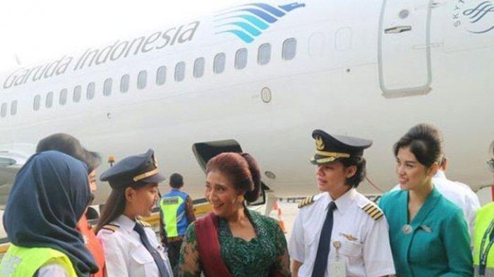 Gambar : Kompas.Com/Manado.Tribunnews.com