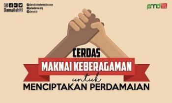 Indonesia Damai - jalandamai.org
