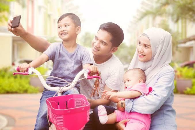 Parenting.dream.co.id
