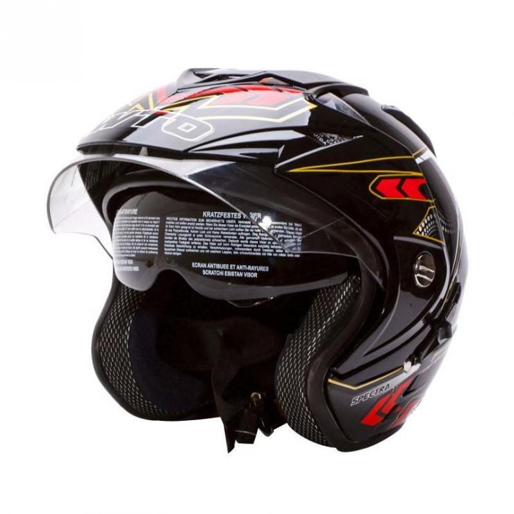 Helm (Dok blibli.com)