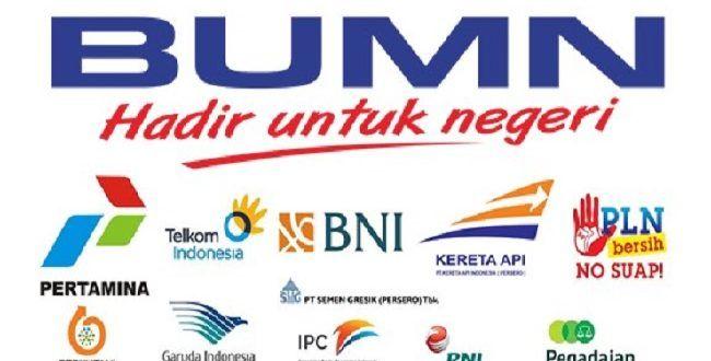 bumn 650x330 5e2026b9d541df12ae310802