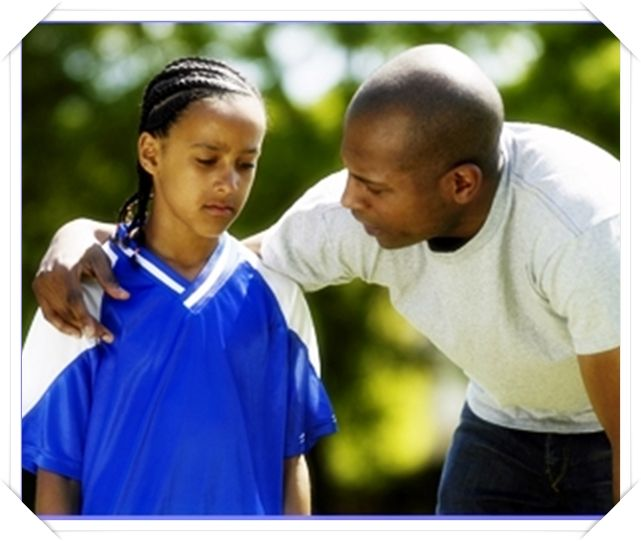 Anak butuh dipahami oleh orangtuanya (doc. coachup.com/ed.Wahyuni)