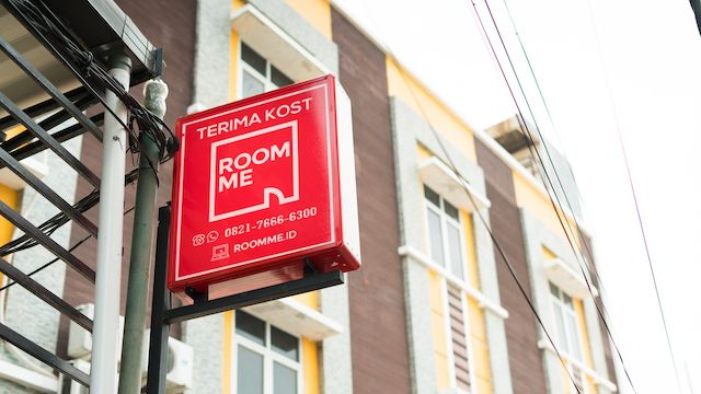 Foto: RoomMe