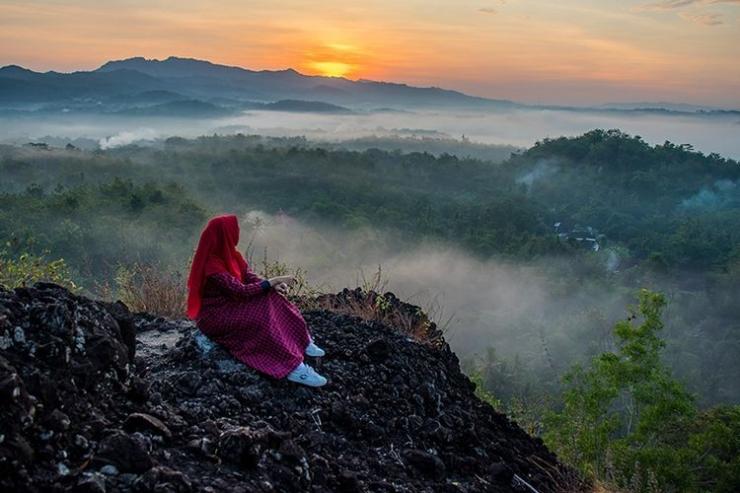 Gambar: travel.kompas.com