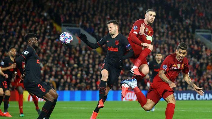 Liverpool vs Atletico Madrid (sport.detik.com)