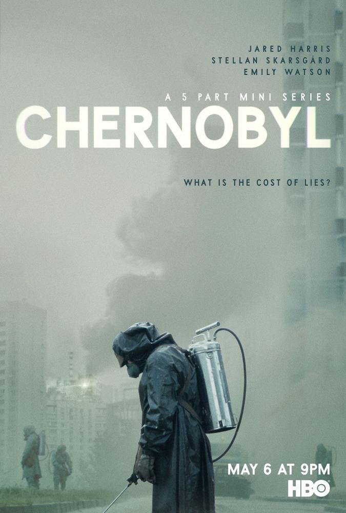 poster Chernobyl--impawards.com