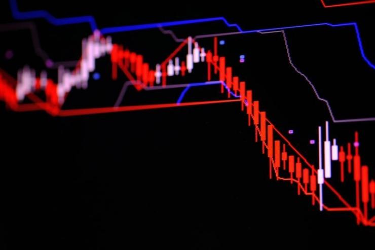 economy.okezone.com