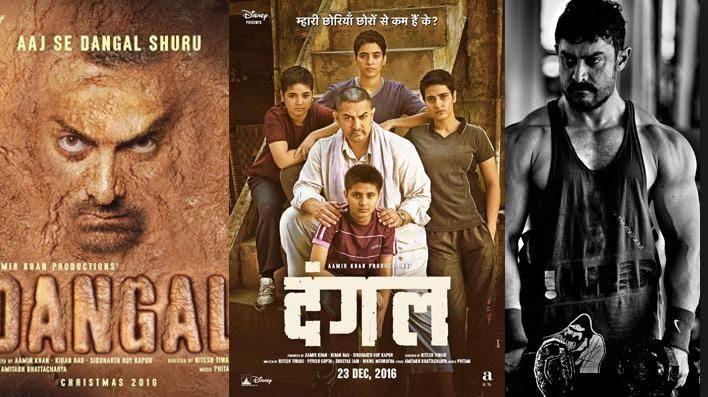 Aamir khan productions dipublikasikan forbes.com