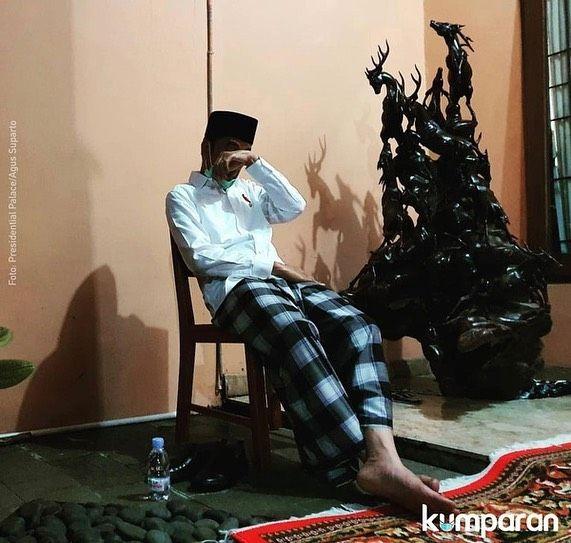 diambil dari instagram.com/janethess via Kumparan