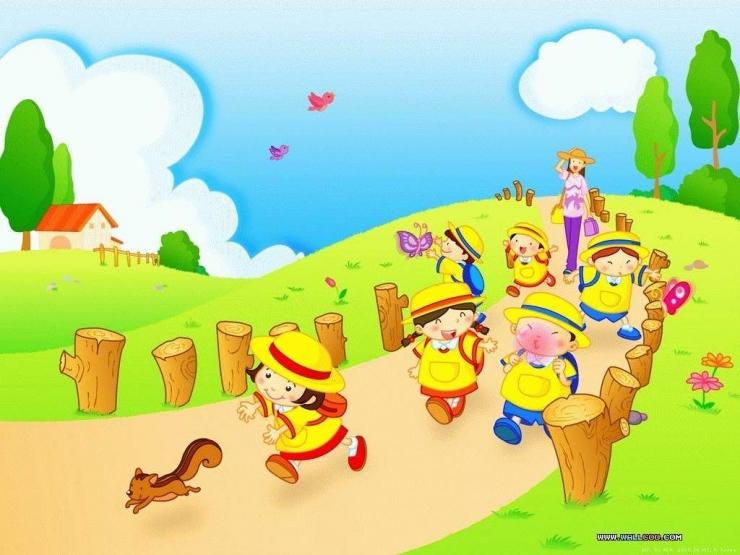 pembinaschool.blogspot.com