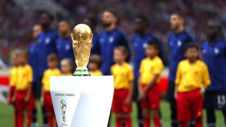 Ilustrasi (FIFA.com)