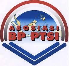 dokumentasi Asosiasi Badan Penyelenggara Perguruan Tinggi Swasta Indonesia