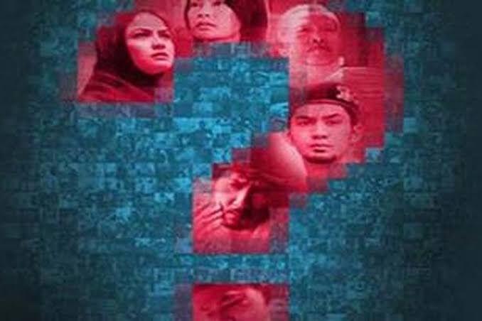 Glenn Fredly ikut ambil bagian dalam film | cinematerial.com