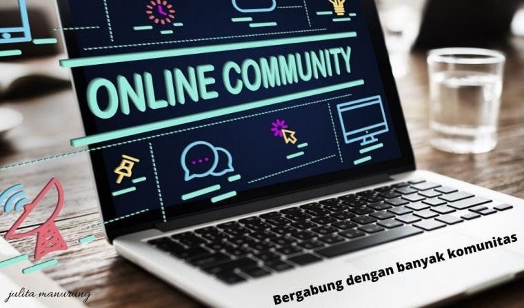 5 Tips Sukses Menjalani Bisnis Online di Masa Pandemi ...