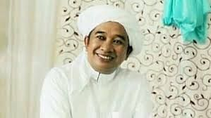 Foto Guru Zuhdi. Sumber https://www.nu.or.id/post/read/119669/kabar-duka--guru-zuhdi-mustasyar-pwnu-kalsel-wafat