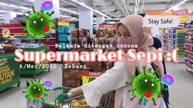 <em>Youtube: Khonifa Desita Dewi</em>