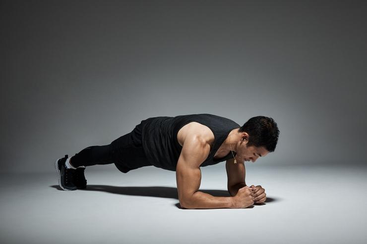 Plank. Source ummu.id