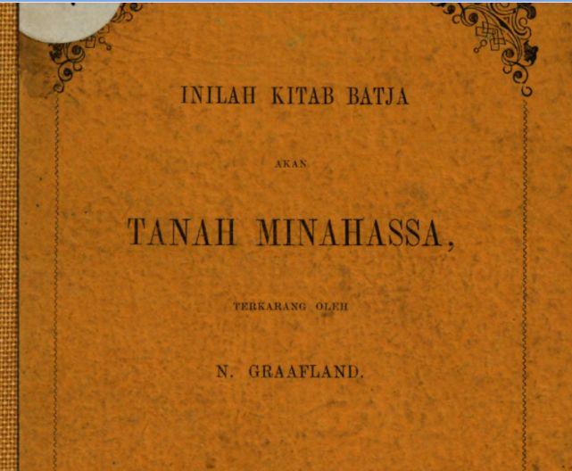 | Screenshoot sampul buku karya N. Graafland | booksgoogle.co.id |