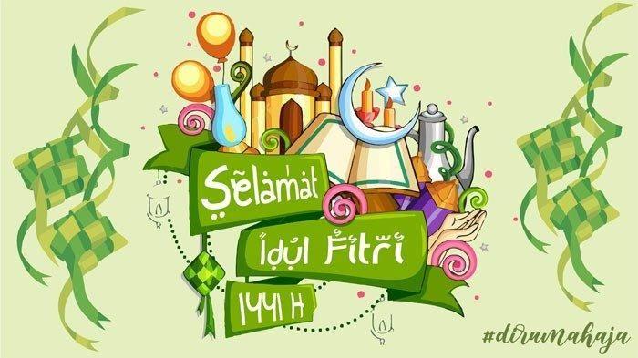 Grafis Tribun Pontianak/ ENRO. Tribunnews.com