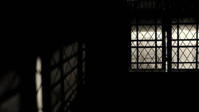 Liputan6.com Narsis dan Psikopat, Ilmuwan Ungkap 2 Ciri Rahasia Mendeteksi Sisi ...