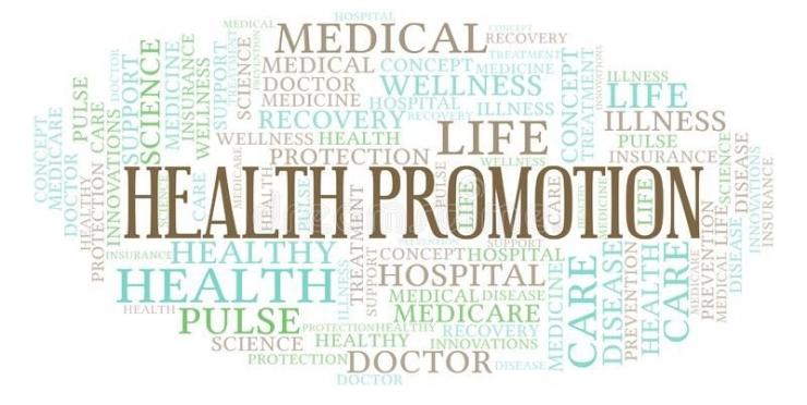 Deskripsi : PKRS itu bukan Marketing, Advertising dan Public Relation I Sumber Foto : dreamstime.com