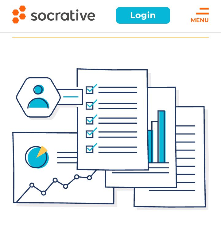 Illustrasi | Socrative.com
