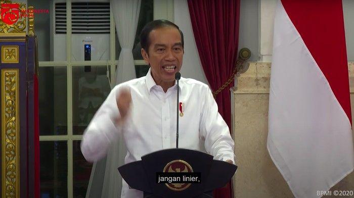 Jokowi Marah (news.detik.com)