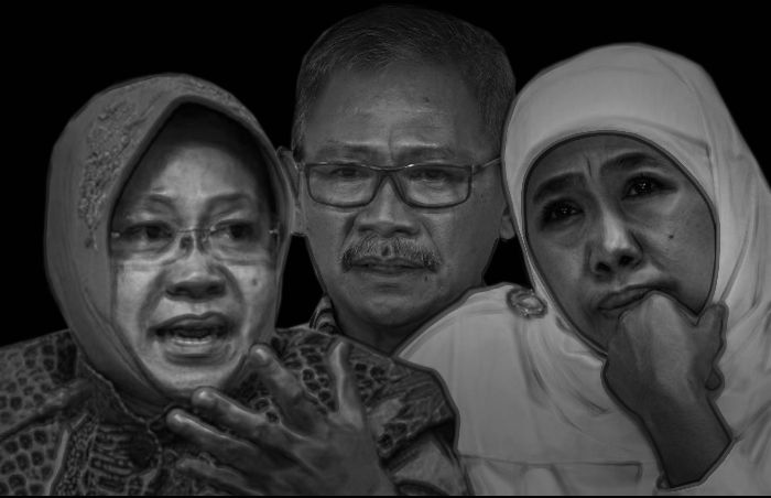 Risma Khofifah Achmad Yurianto [Coffee4Soul.club]