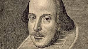 Shakespeare. Englishcenter.nl
