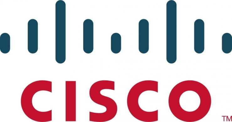 Sumber Gambar : https://commons.wikimedia.org/wiki/File:Cisco_logo.svg