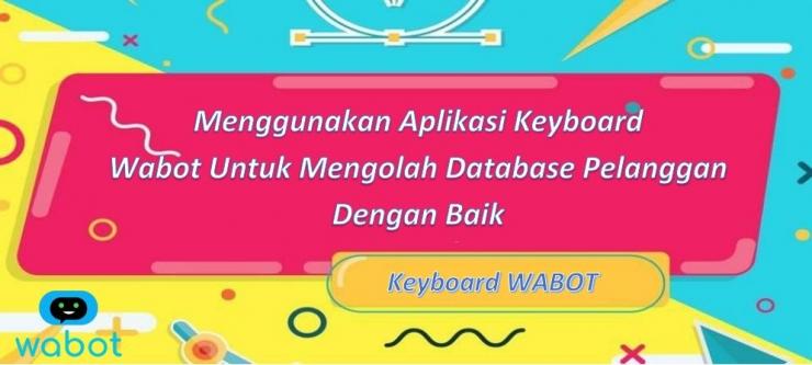 wabot