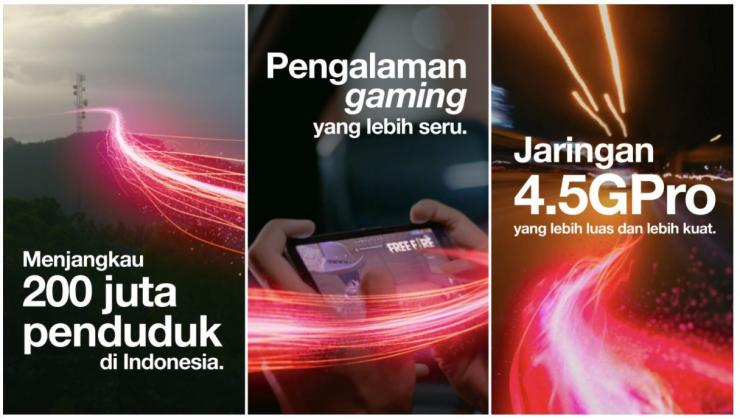 Jaringan 3 Indonesia (sumber : Tri.co.id)