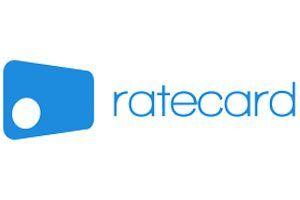 Rate Card | sumber: fotyawards.com