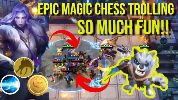 magic-chess-epic-troll-5f2417f0097f3671676a9d52.png