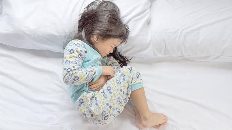 Ilustrasi: parenting.orami.co.id
