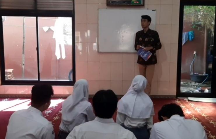 Dokpri Micro Teaching