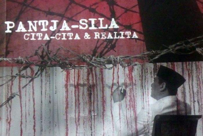 Sumber: Jakarta Media Syndication, Geppetto Productions