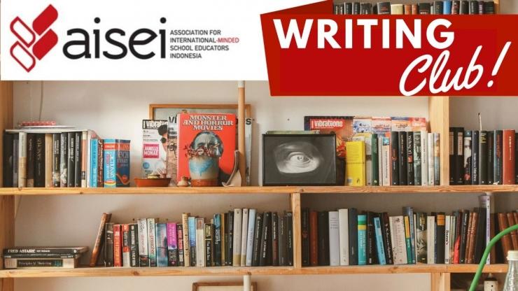 AISEI Writing Club