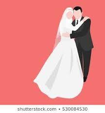 Menikah, perlukah?/Foto: Shutterstock.com