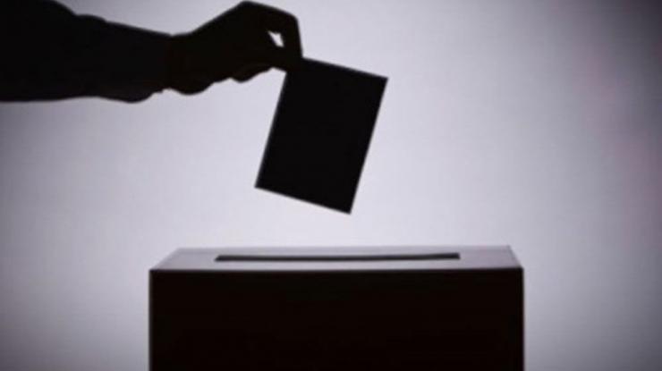 Ilustasi praktek demokrasi melalui pemilu langsung (Foto: faktajabar.co.id)