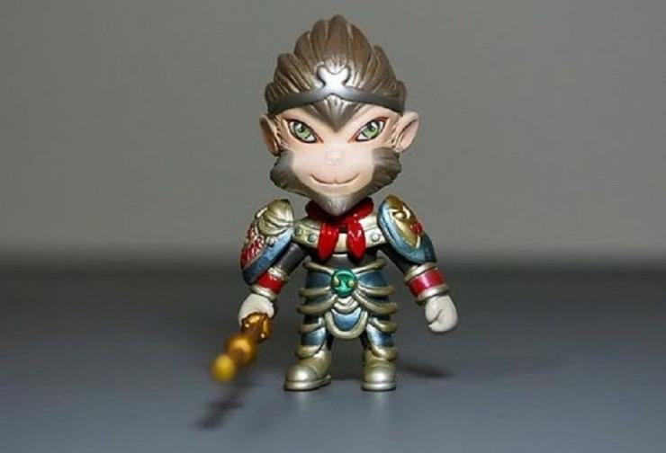 Ilustrasi: ceritaanakdunia.com
