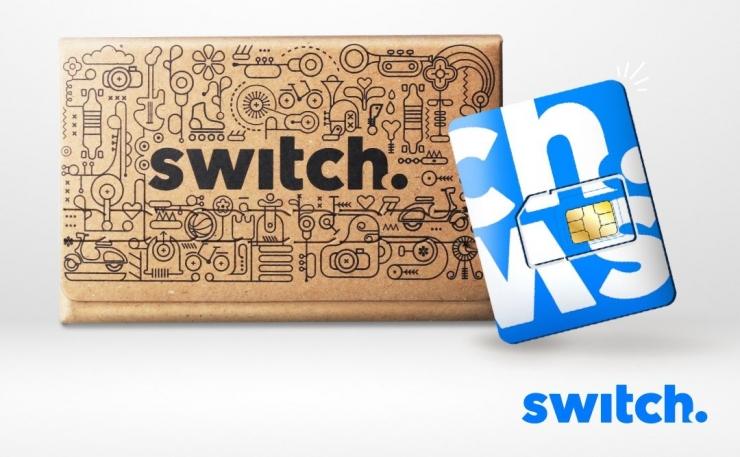 Grafis | twitter@switchmobileid