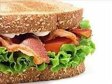 Pesan Sandwich hingga berkenalan dengan switch (sumber:id.wikipedia.org)