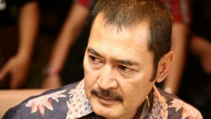 Bambang Trihatmodjo (medanbisnisdaily.com)