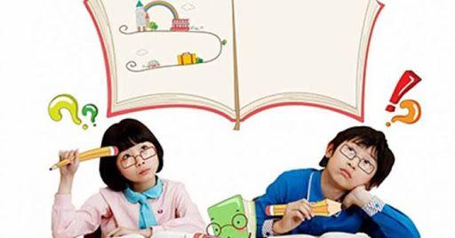 sumber gambar: m.erabaru.net