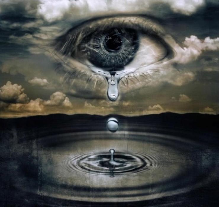 Sumber gambar :http://watilinkarya.blogspot.com