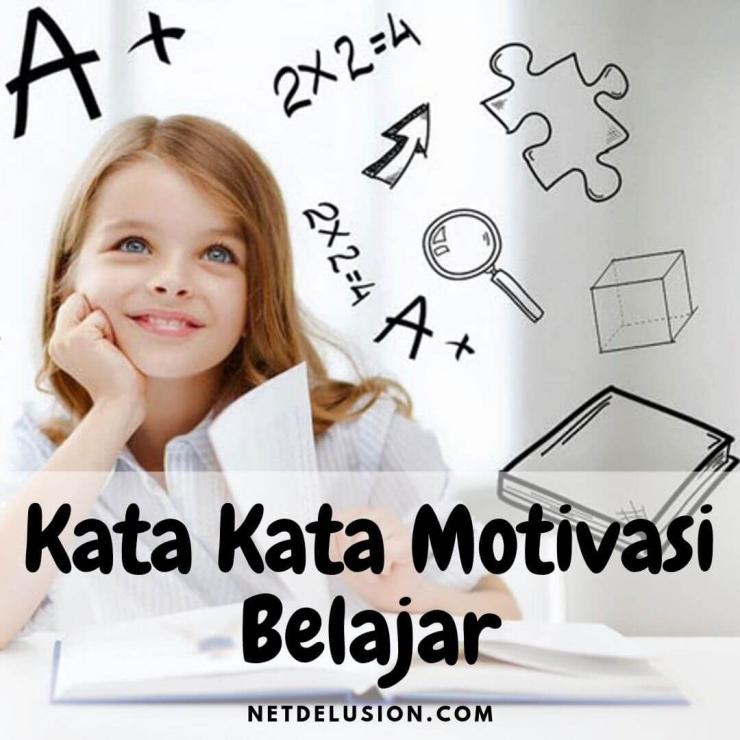 Motivasi belajar (nerdulsion.com)