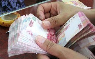 Uang Pesangon (Sumber: Bengkulu Ekspres)