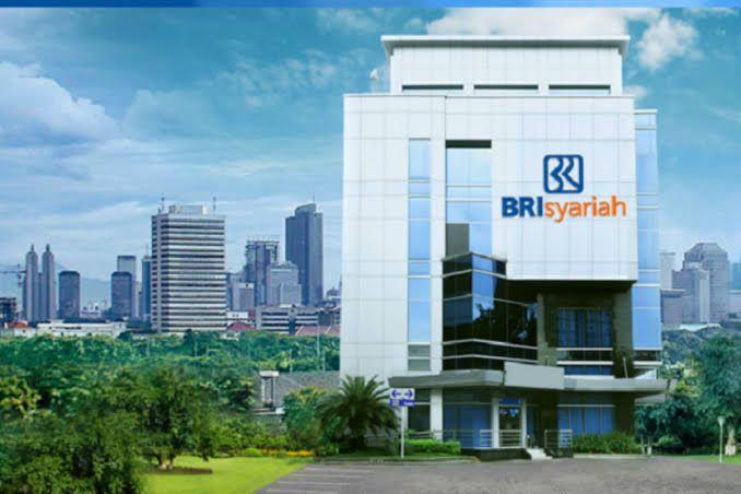 Bank BRI Syariah/ PT BRI Syariah Tbk (BRIS). Foto: Perseroan.